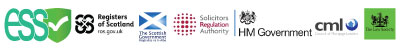 Compare legal quotes and property solicitors